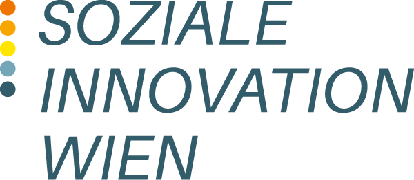 https://www.soziale-innovation-wien.at/jart/prj3/soziale-innovationen-onepager/resources/images/logo-soziale-innovation-wien.png